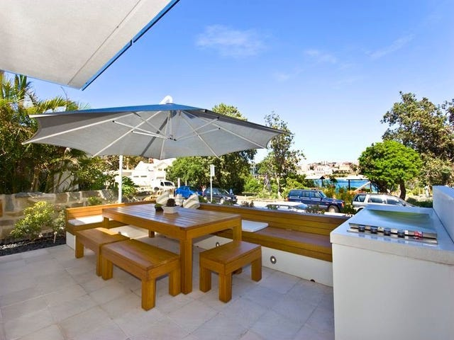 4/134 Ramsgate Avenue, Bondi Beach, NSW 2026