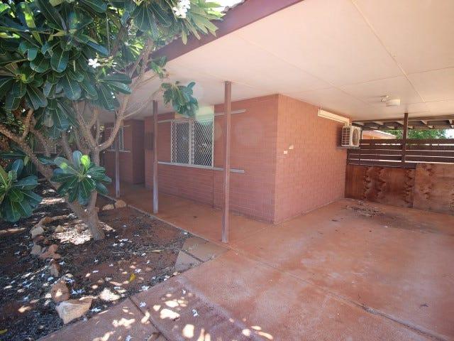 6 Egret Crescent, South Hedland, WA 6722