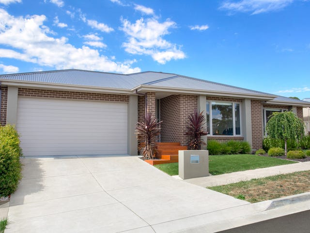 1 Penfold Close, Canadian, Vic 3350