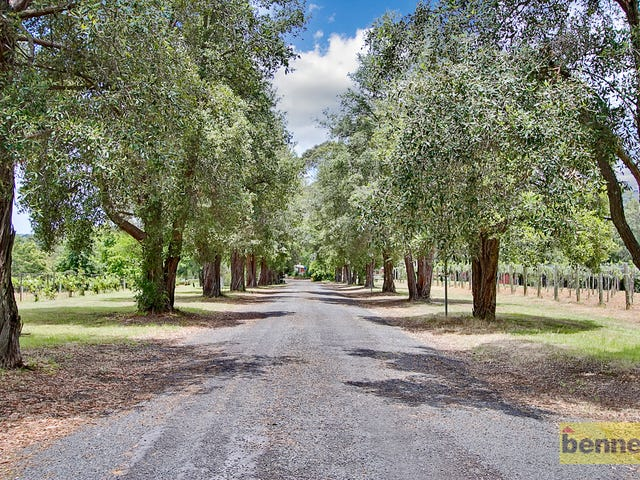 58 Blaxlands Ridge Road, Kurrajong, NSW 2758