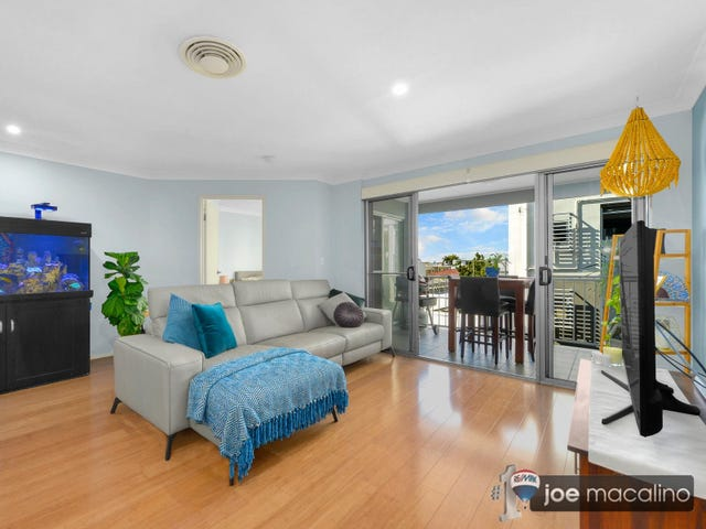 L4/59 Robertson St, Fortitude Valley, Qld 4006