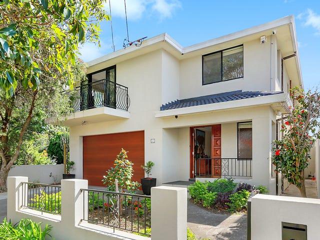69 Pasadena Street, Monterey, NSW 2217