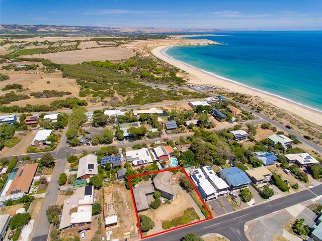 10-12 Vernon Crescent, Maslin Beach, SA 5170