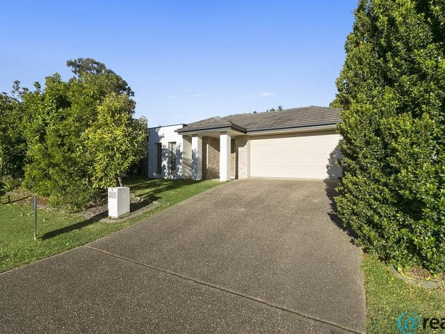 5 Peggy Rd, Bellmere, Qld 4510