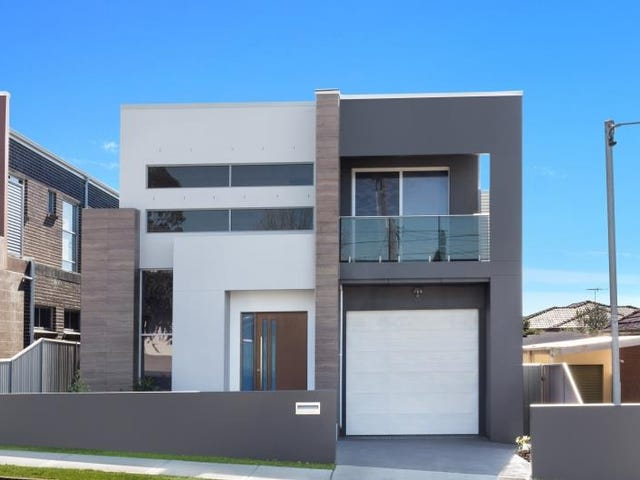 128 Stoney Creek Rd, Beverly Hills, NSW 2209
