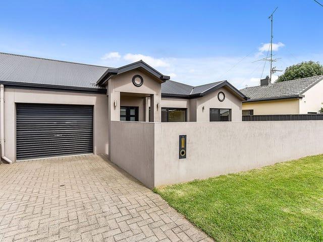 3B Coolabah Street, Mount Gambier, SA 5290