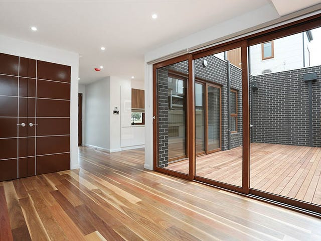 2/339 Francis Street, Yarraville, Vic 3013