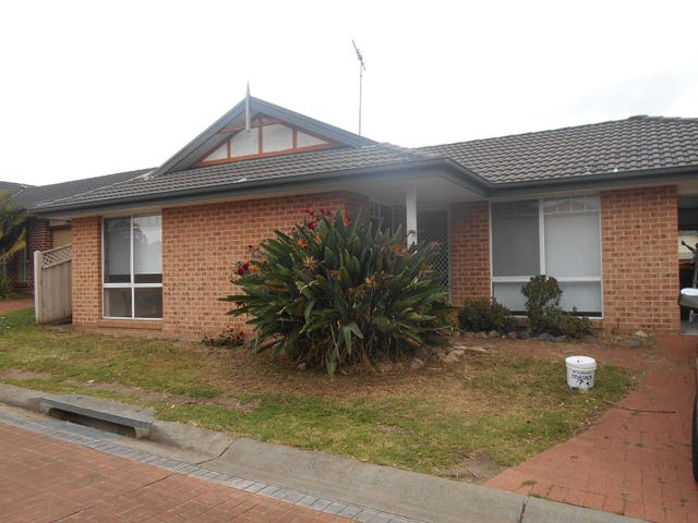 9  Dods Place, Doonside, NSW 2767