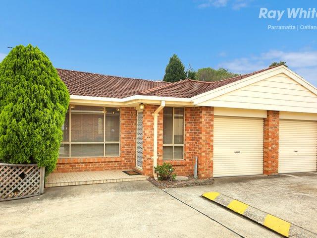 2/2-6 Hawkesbury Road, Westmead, NSW 2145