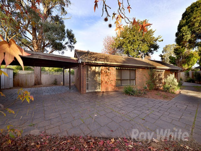1/9 WEBSTER COURT, Bayswater, Vic 3153
