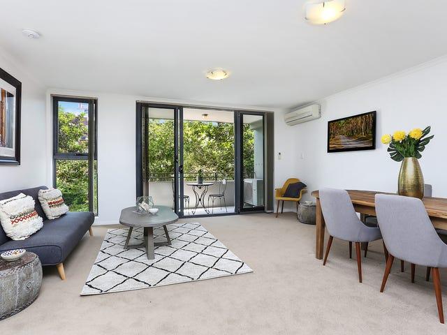 20/15 Daphne Street, Botany, NSW 2019