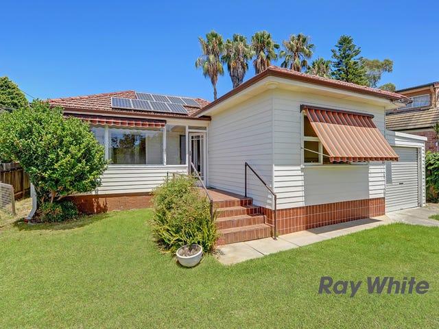 15 Erina Street, Eastwood, NSW 2122
