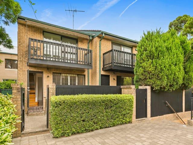 6/2 Sloane Street, Newtown, NSW 2042