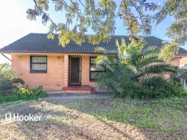 6 Malbaru Avenue, Ingle Farm, SA 5098