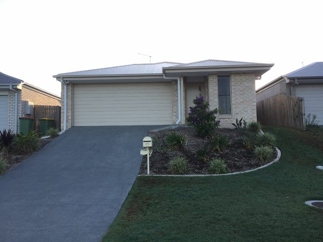 48 Edgeware Road, Pimpama, Qld 4209