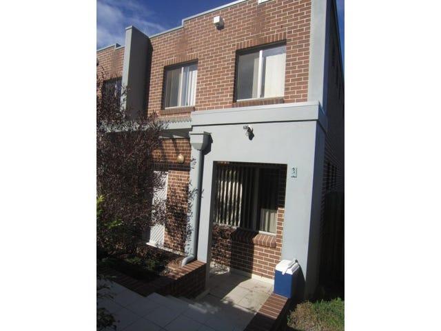 3/55 Bellevue Street, North Parramatta, NSW 2151