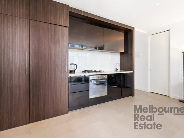 313/74 Queens Road, Melbourne, Vic 3004
