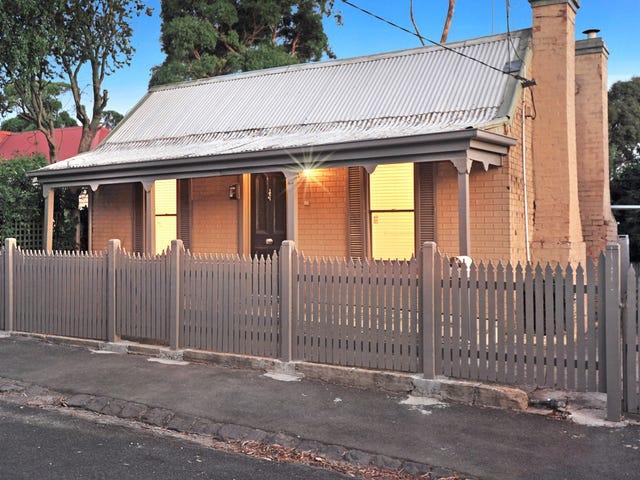 20 Hopetoun Street, Ballarat East, Vic 3350
