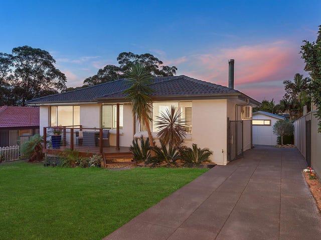 36 Keats Avenue, Bateau Bay, NSW 2261