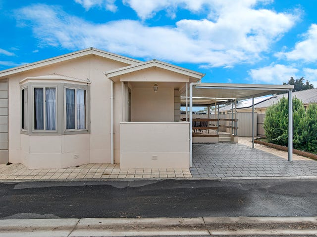 Site 50 Third Avenue, Hillier, SA 5116