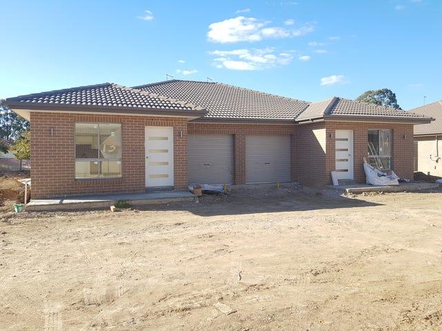 28 Pritchard  Street, Wentworthville, NSW 2145