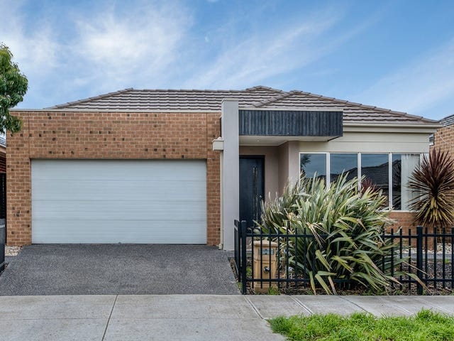 8 Efficient Street, Epping, Vic 3076
