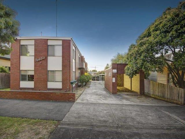 2/72 Bellerine Street, Geelong, Vic 3220