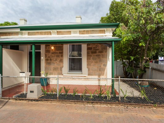 21 Eastry Street, Norwood, SA 5067