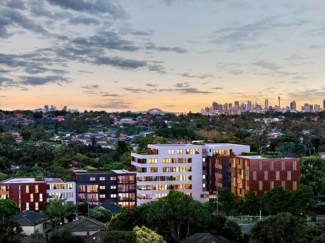 Belfield, NSW 2191