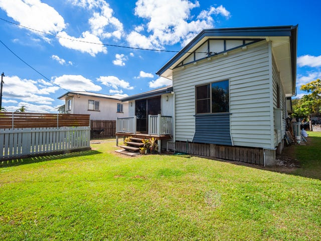 98 Hinkler Avenue, Bundaberg North, Qld 4670