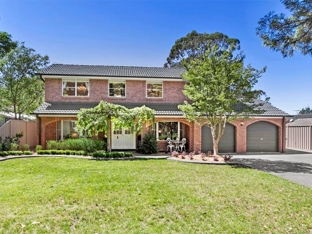 66 Narrowneck Rd, Katoomba, NSW 2780