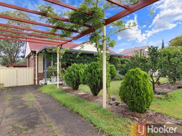 18 Kentucky Road, Riverwood, NSW 2210