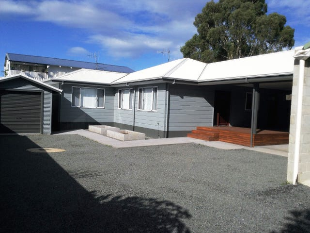 73 lot 2 Ocean Beach Road, Denmark, WA 6333
