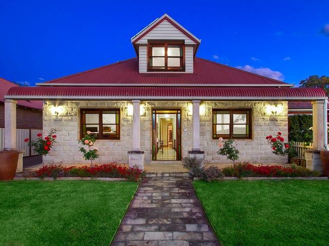106 The Terrace, Windsor, NSW 2756