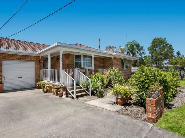 2/3 Jenkins St, Davistown, NSW 2251