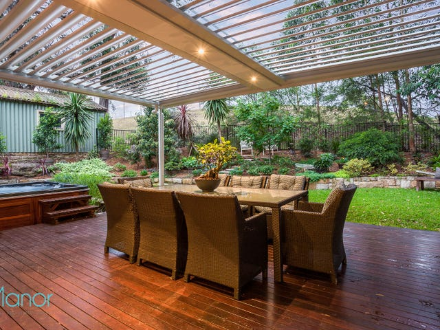 41 Anderson Road, Northmead, NSW 2152