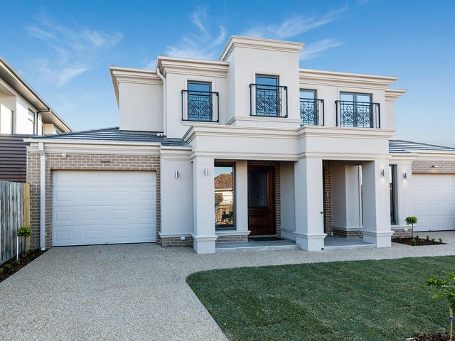 7A Talbot  Avenue, Bentleigh, Vic 3204
