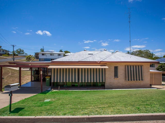 9 Pacey Street, Gympie, Qld 4570