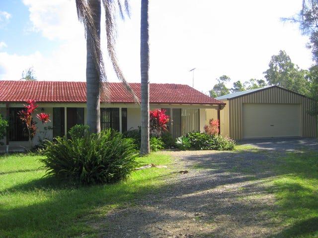 41 Kumbaingeri Road, Moonee Beach, NSW 2450