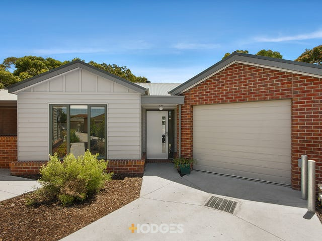3/12 Castle Court, Bell Park, Vic 3215