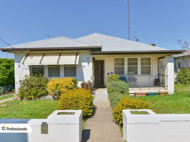 50 Mathews Street, Tamworth, NSW 2340