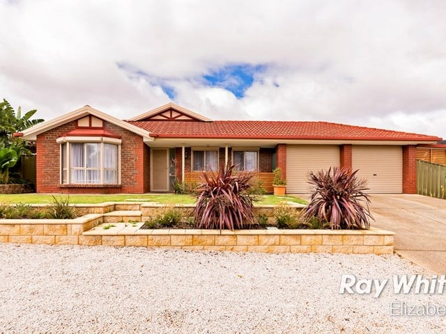 14 Cumbria Way, Craigmore, SA 5114