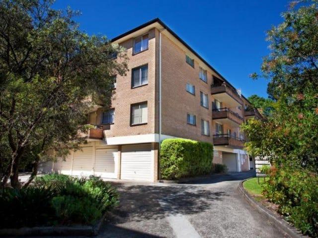 16/1c Kooringa Road, Chatswood, NSW 2067