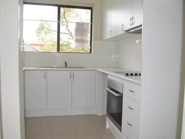U/37-39 Forsyth Street, Kingsford, NSW 2032
