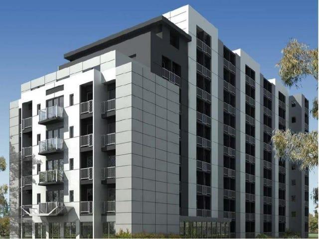 Apt 315, 304 Waymouth Street, Adelaide, SA 5000