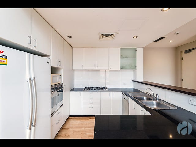 22/258 Newcastle Street, Perth, WA 6000