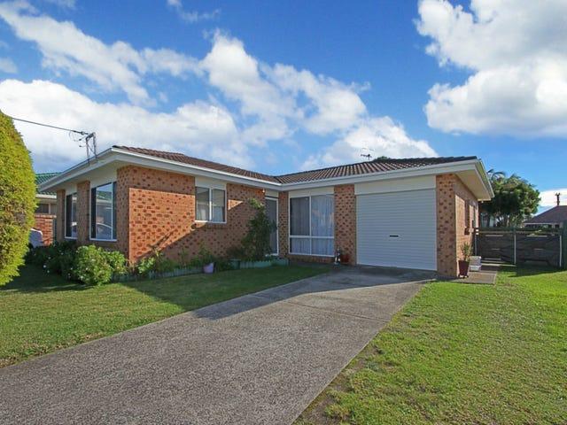 5 Jason Place, Ulladulla, NSW 2539