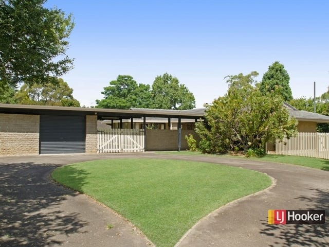 8 Tathra Place, Castle Hill, NSW 2154