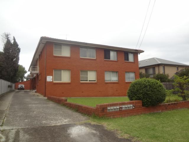 1/9 Park Road, Corrimal, NSW 2518