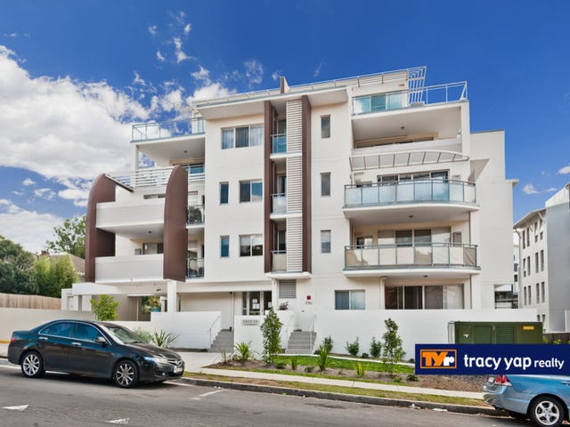 1/70-72 Keeler Street, Carlingford, NSW 2118